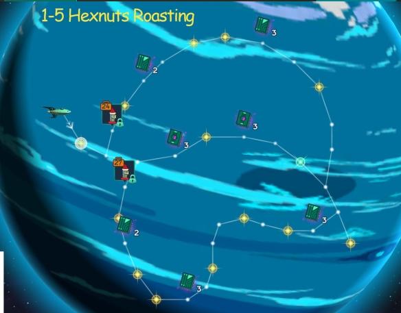 xmas-1-5-hexnuts.jpg